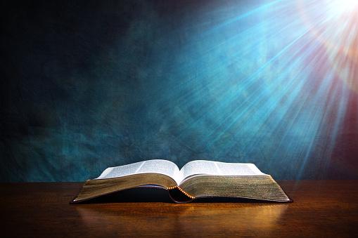 Biblical Reasons to Reach Internationals