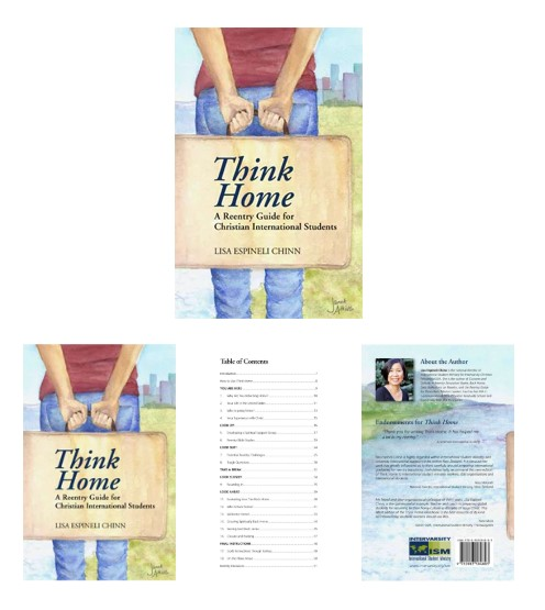 Think Home